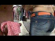 Порно видео работник ебет начальницу