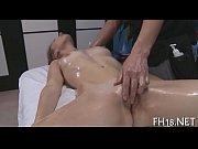 Смотреть онлайн видео красивый секс в бассейне