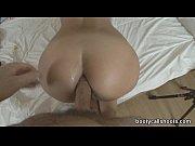 русская порно видео частное со зрелами