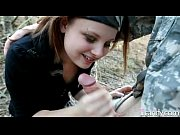 Picture Nice Young Girl 18+ army
