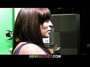 Начинающие лезбиянки порно видео онлайн