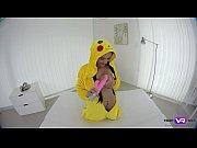 Видео домашнего порно наташи королевой с тарзаном