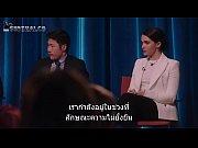 Thai massage i valby erotiske fortællinger gratis