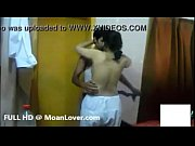 Sexy Indian Couple Hardcore Kissing, indian mother in tight salwar show gaand Video Screenshot Preview