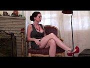 Домашний секс влюбленных видео куни