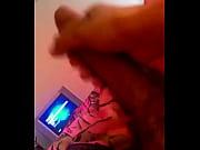 Секс видео смотреть под одеялом брата с сестрой