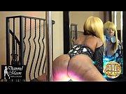 Секс видео лезбиянки мама с дочкой
