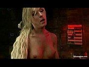 Галина галкина видео порно ютуб