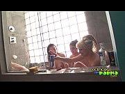 Порно фото в полицейский форме