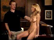 Порно видео мама в чулках белых с сыном