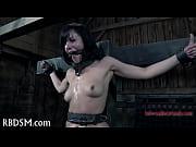 Секс видео жесткое порево в хорошем качестве