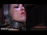 Порно инцес на любительскую камеру