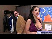 порно фильмы с порнушкой