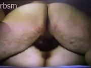 Большая груд фото