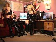Порно фильмы негретянки просмотр сейчас онлайн