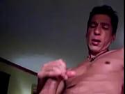 Смотреть порно онлайн с отцами