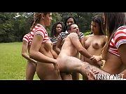 Женщин оргазм на толстом члене порно