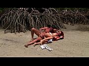 Парнуха секс видео медсестра