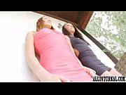 Видео про секс пародия на скуби-ду