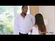 Порно ролик мастурбация для мужа