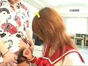 Смотреть порно женщины с волосатым заросшим лобком