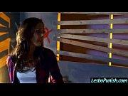 Порно видео настоящих инцестов