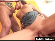 Free porn sleep with my wife