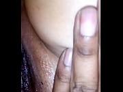 Порно видео инцест лесби красивое