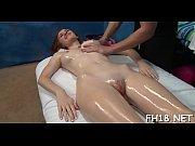 Порно русская зрелая замужняя женщина