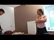 порно молоденьких девачек русских