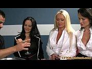 Взрослые голые женщины перед веб камерой