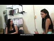 Thai massage lystrup neger damer