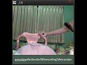 Смотреть онлайн видео большая жопа танцует
