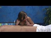 Порно фото красивый загар девушки