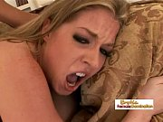 Бляди с большими сиськами в ретро порно