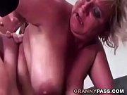 Порно с внешним плером мама и сын