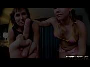 BP0010-home wrecker wife humiliation handjob li...
