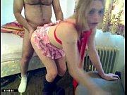 Домашнее порно жены мужа и друга