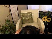 Сэкс видео сын трахает свою маму а ещо дочка