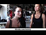 Порно фото галереи девушек с большими круглыми жопами