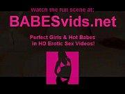 Порно видео сексуальные ноги у студенток
