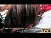 Полнометражные фильмы о лесбийской любви