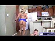 Free porn video clip site