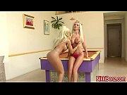 Порно фото красивых очень девушек
