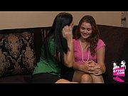 Обмен молодыми женами русские порно фильмы