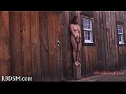 Русское порно мать и син с бальшим членом