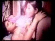 Bangladeshi Lesbian Song Video(xxx.Dhakawap.com), vuclip com xxxww bangla xxx Video Screenshot Preview