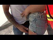 Порно видео руское тёщя и зять