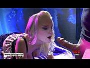 Запрещенные порно откровенные музыкальные клипы снеграми видео