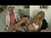 bare breast porn